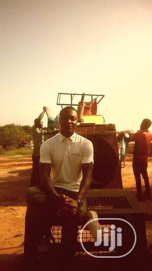 Professional | Driver CVs for sale in Abuja (FCT) State, Jahi