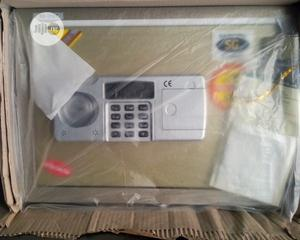 Electronic Digital Fireproof Safe   Safetywear & Equipment for sale in Lagos State, Yaba