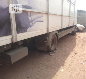 Mercedes-Benz 2004 for Sale   Trucks & Trailers for sale in Kogi State, Okene