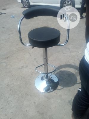 Imported Bar Stool | Furniture for sale in Lagos State, Victoria Island