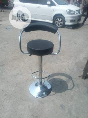 Classic Bar Stool | Furniture for sale in Lagos State, Victoria Island
