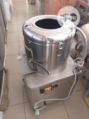 Potato Peeler | Restaurant & Catering Equipment for sale in Abuja (FCT) State, Kubwa