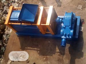 Palm Karnel Oil Machine   Farm Machinery & Equipment for sale in Abia State, Aba North