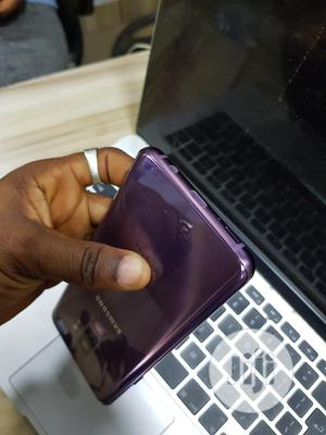 Samsung Galaxy S9 Plus 16 GB   Mobile Phones for sale in Abuja (FCT) State, Wuse