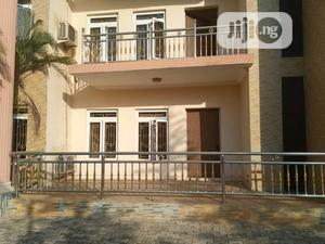 Corporate Lease - 8 Units Of 3 Bedroom Block Of Flat   Houses & Apartments For Rent for sale in Abuja (FCT) State, Jabi