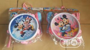 Mickey Mouse Drum   Toys for sale in Lagos State