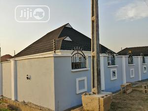 Nemtek Electric Security Fence / Electric Fence Wire | Building & Trades Services for sale in Lagos State, Ikorodu