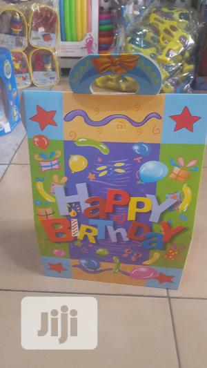Cool Party Bag | Bags for sale in Lagos State