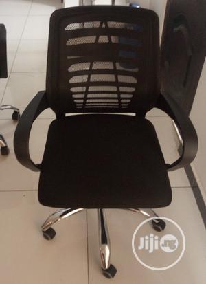 Quality Chair | Furniture for sale in Lagos State, Agboyi/Ketu