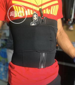 Waist Trainer | Sports Equipment for sale in Abuja (FCT) State, Wuse