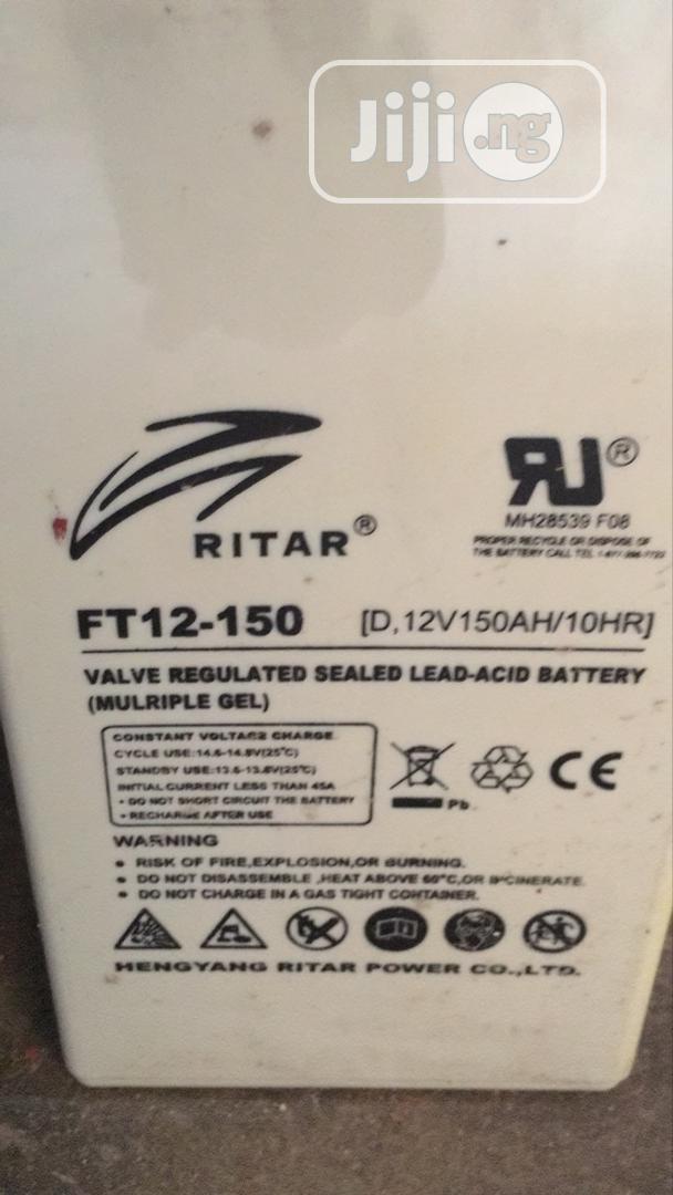 We Buy Condemned Inverter Batteries Magboro Mowe