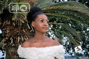 Female Model Job | Arts & Entertainment CVs for sale in Lagos State, Ikorodu
