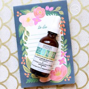 Advanced Clinicals Collagen Serum | Skin Care for sale in Abuja (FCT) State, Lugbe District