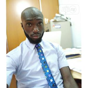 Recruitment | Advertising & Marketing CVs for sale in Abuja (FCT) State, Galadimawa