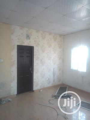 A Standard Room Selfcontained(Shairing Kitchen) | Houses & Apartments For Rent for sale in Lagos State, Ajah