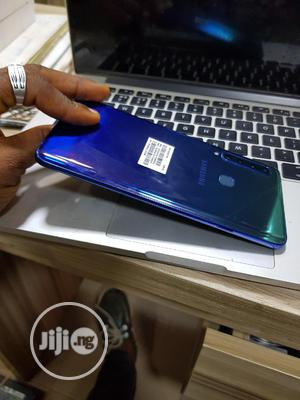 Samsung Galaxy A9 32 GB | Mobile Phones for sale in Abuja (FCT) State, Wuse