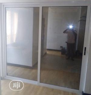 Sliding Doors | Doors for sale in Lagos State, Agege