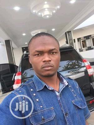 Driver   Driver CVs for sale in Abuja (FCT) State, Gwarinpa
