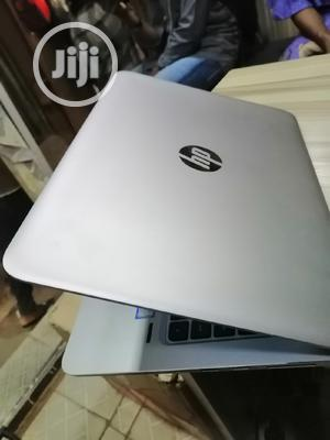 Laptop HP EliteBook 1040 G3 8GB Intel Core I5 SSD 256GB   Laptops & Computers for sale in Abuja (FCT) State, Wuse