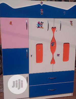 Baby Wardrobes   Children's Furniture for sale in Osun State, Ife