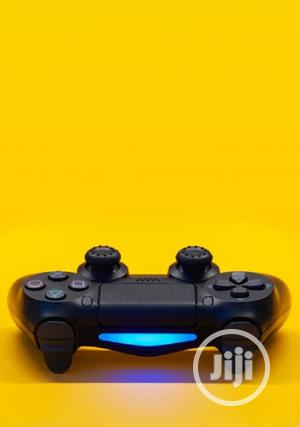 Sony PS4 Controller Pad   Accessories & Supplies for Electronics for sale in Lagos State, Lekki