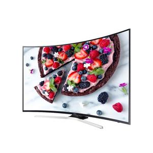 """Samsung 65"""" Inch Curve TV   TV & DVD Equipment for sale in Lagos State, Ikeja"""