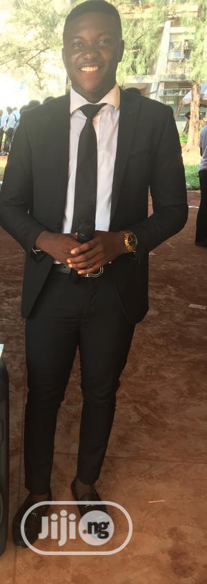 Sales & Telemarketing CV | Driver CVs for sale in Enugu State, Ezeagu