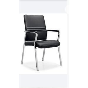 Office Visitor Chair | Furniture for sale in Lagos State, Ojo