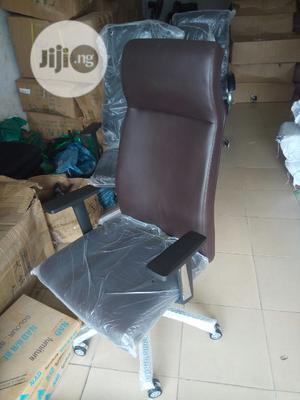 Managers Chair | Furniture for sale in Lagos State, Ojo