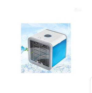 Arctic Arctic Mini Energy Efficient A/C Cooling Fan | Home Appliances for sale in Lagos State, Lagos Island (Eko)