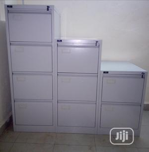 Office Filing Cabinet Brand New   Furniture for sale in Lagos State, Ikorodu