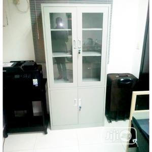 Office Book Shelf | Furniture for sale in Lagos State, Shomolu