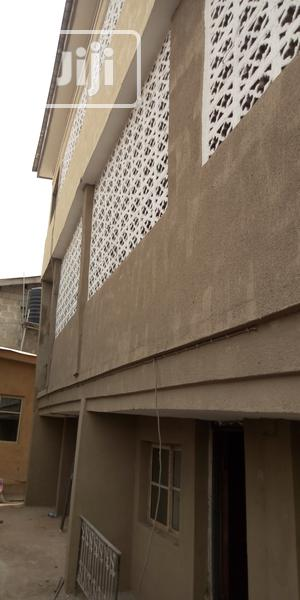 Brand New Massive Mini Flat For Rent In Surulere | Houses & Apartments For Rent for sale in Lagos State, Surulere