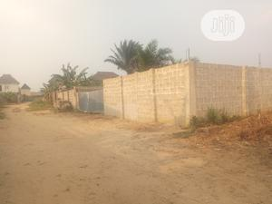 For Sale: Genuine 1plot To 15 For Sale | Land & Plots For Sale for sale in Rivers State, Port-Harcourt