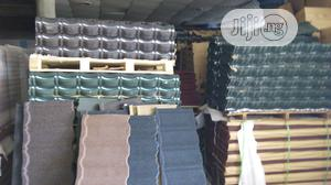 Roofing Sheet | Building Materials for sale in Lagos State, Ikeja