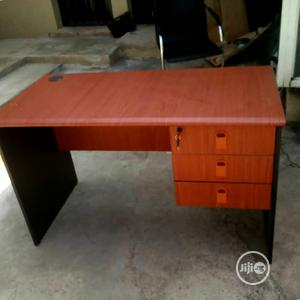 Mini Office Table | Furniture for sale in Lagos State, Shomolu