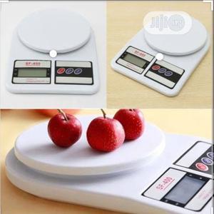 Electronic Kitchen Scale | Kitchen Appliances for sale in Lagos State, Lagos Island (Eko)