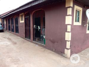 For SALES 10 Unit a Room Parlour Self Contained   Houses & Apartments For Sale for sale in Oyo State, Ido