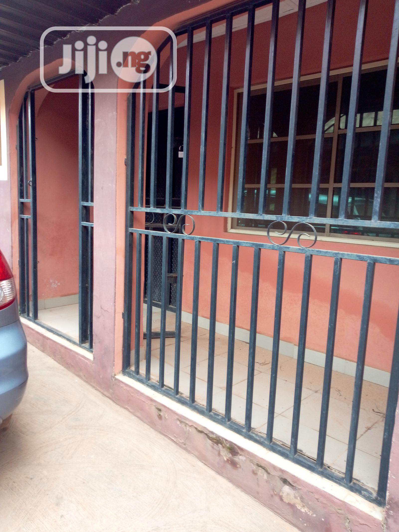 For SALES 10 Unit a Room Parlour Self Contained   Houses & Apartments For Sale for sale in Ido, Oyo State, Nigeria