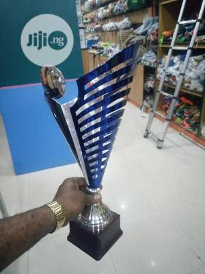 Award Trophy Italian   Arts & Crafts for sale in Lagos State, Lekki