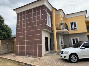 Beautiful New 3 Bedrooms Flats All Ensuites | Houses & Apartments For Sale for sale in Lagos State, Magodo