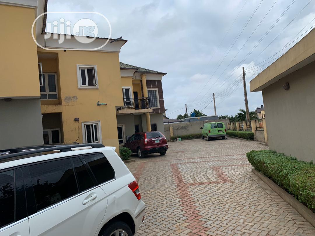 Beautiful New 3 Bedrooms Flats All Ensuites   Houses & Apartments For Sale for sale in Magodo, Lagos State, Nigeria