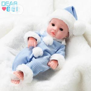 Silicon Baby Dolls   Toys for sale in Lagos State, Surulere