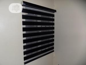 Window Blind | Home Accessories for sale in Lagos State, Ikeja