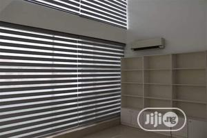 Exotic Window Blinds By Darony Interiors | Home Accessories for sale in Lagos State, Ikeja