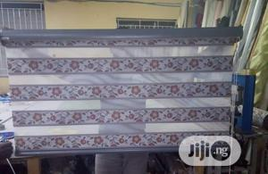 Window Blinds At Darony Interiors | Home Accessories for sale in Lagos State, Ikeja