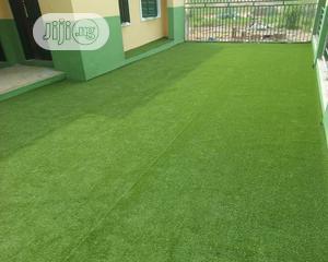 Turkish Artificialgrass   Garden for sale in Lagos State, Ikoyi