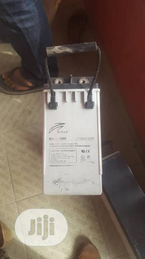 We Buy Scrap (Condemn) Inverter Batteries | Electrical Equipment for sale in Lagos State, Alimosho