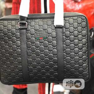 Gucci Laptop Bag | Computer Accessories  for sale in Lagos State, Lagos Island (Eko)