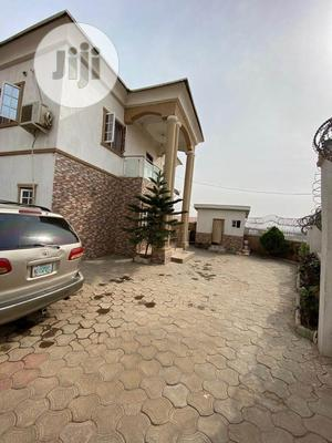 4 Bedroom Duplex For Sale | Houses & Apartments For Sale for sale in Abuja (FCT) State, Dei-Dei